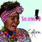 Album San antonio de Safara