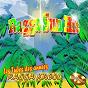 Compilation Ragga sun hit (les tubes des années ragga kreol) (100 titres) avec Oj Blad / King Daddy Yod / Saïk / Metal Sound / Yaniss Odua...