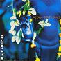 Album Asian perfumes de Jean-Pierre Limborg