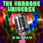 Album M.I.L.F $ (karaoke version)(in the style of fergie) de The Karaoke Universe