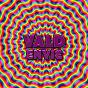 Album Envie de Vald