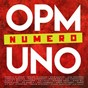 Compilation Opm numero uno avec Aiza Ice Seguerra, Ryan Cayabyab / Sam Concepcion / Gloc-9 / Alden Richards / Silent Sanctuary...