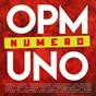 Compilation Opm numero uno avec Shamrock / Sam Concepcion / Gloc-9 / Alden Richards / Silent Sanctuary...