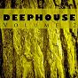 Compilation Deep House, Vol. 2 avec Marco Bocatto / Iban Reus / Knabic Beat / LJ Pepe, Luigi Laner / Pepe de Cris, Luigi Laner...