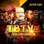 Album Tu bois trop le vin (TBTV) de Alter Ego