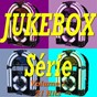 Compilation Jukebox série, vol. 1 (21 hits) avec Les Pingouins / The Beatles / Johnny Hallyday / The Beach Boys / Camillo...