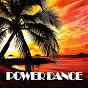 Compilation Power dance avec Ange / Vance / Maxence Luchi / Glen / Jack Kingston...