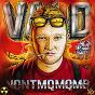 Album Nqntmqmqmb de Vald