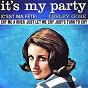 Album It's my party (C'est ma fête) de Lesley Gore