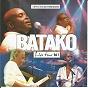 Album Batako live tour, vol. 1 de Batako