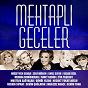 Compilation Mehtapli geceler avec Müzeyyen Senar / Zeki Müren / Emel Sayin / Yasar Özel / Mediha Demirkiran...