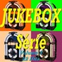 Compilation Jukebox série, vol. 3 (22 hits) avec Mark Valentino / Bobby Vee / Clyde Mcphatter / Johnny Hallyday / Dee Dee Sharp...