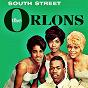 Album South Street de The Orlons