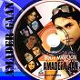 Compilation Amader gaan avec Annie / Bijoy Mamoon / Poly / Anisha / Raatri...