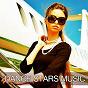 Album Dance stars music de Natalie Gang