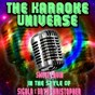 Album Sweet lovin (karaoke version)(in the style of sigala, bryn christopher) de The Karaoke Universe