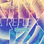 Album Lucid dreams album preview de Reflex