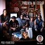 Album Pogi years old de Parokya Ni Edgar