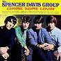 Album Gimme some lovin' de Spencer Davis