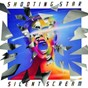 Album Silent scream de Shooting Star