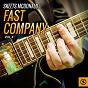 Album Fast Company, Vol. 4 de Skeets Mcdonald