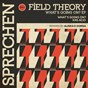 Album What's going on ep de Field Theory