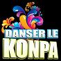 Compilation Danser le konpa avec X-Tassy / 5 Lan / Harmonik / J Beatz / Cruz la...