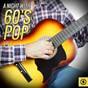 Compilation A night with 60's pop, vol. 2 avec Marcie Blane / Carol Collins / Joanie Sommers / Carol Jarvis / Debbie Woods...