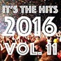 Album It's the hits 2016! vol. 11 de New Tribute Kings