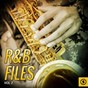 Compilation R&B files, vol. 2 avec Dobie Gray / Ivory Joe Hunter / Chuck Jackson / Maxine Brown / The Channels...