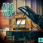 Compilation Doo wop sun rays, vol. 4 avec Gary Williams / The Persians / Mary Ann Lorri / Fred Hughes / The Changin' Times...
