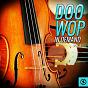 Compilation Doo wop in demand, vol. 1 avec The Five Royales / The Fascinators / The Five Satins / Cellos / Gentlemen...