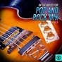 Compilation In the mood for pop and rock MIX, vol. 2 avec Evie Sands / Steve Gibson, the Red Caps / Joe Medlin / Cindy & Lindy / Hawley, Dean...