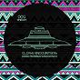 Album Close encounters reissues de Diego Moreno / Sishi Rösch