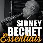 Album Sidney bechet, essentials de Sidney Bechet