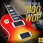 Compilation Happy dose of doo wop, vol. 4 avec Hank Price III / Gene Rambo / Travis & Bob / Glen Campbell / Knightsbridge Strings...