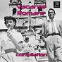 Compilation Vacanze romane avec Nino Manfredi / Renato Rascel / Claudio Villa / Carla Boni / Domenico Modugno...