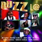 Compilation Buzz la avec Jim Rama / Big Tom / Albéric Louison / Alan Cavé / Pastel Maxime...