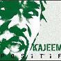 Album Positif de Kajeem