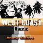 Album West Coast Jazz, Jimmy Giuffre de Jimmy Giuffre