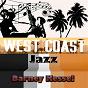 Album West coast jazz, barney kessel de Barney Kessel