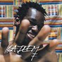 Album Revelation time de Kajeem