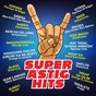 Compilation Super astig hits avec Shamrock / Parokya Ni Edgar / Itchyworms / Gloc-9 / Kamikazee...