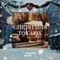 Compilation Christmas toy box avec Vladimir Sokolov / Jon Spanyol / Joe Rodwell / Justin Swadling / J Solar...