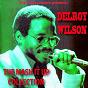 Album Delroy Wilson: The Mash It Up Collection de Delroy Wilson