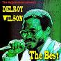 Album The Aggrovators Present: Delroy Wilson: The Best de Delroy Wilson