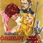 "Album Overture from ""Camelot"" (feat. Johnny Horton, Fabian) (From ""Camelot"" Original Soundtrack) de Franz Allers"