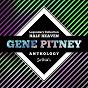 Album Legendary collection: half heaven (gene pitney anthology) de Gene Pitney