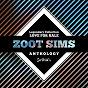 Album Legendary collection: love for sale (zoot sims anthology) de Zoot Sims