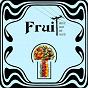 Compilation Fruit (instrumental) avec Zombie Apocalypse / Astara / Vinkelvolt / Temporary Unknown / Kleiman...